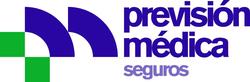 Seguro Salud | Blog