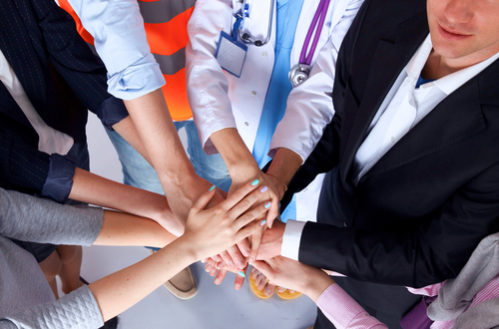seguro médico para colectivos