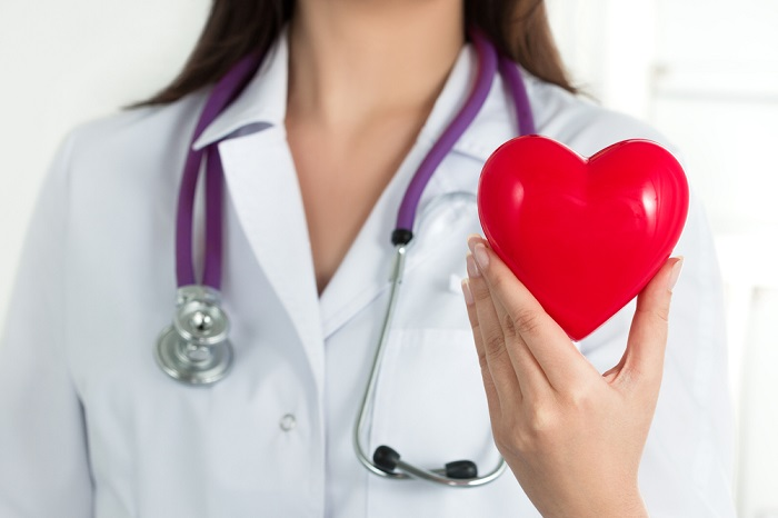 seguros de salud baratos